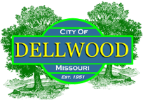 City of Dellwood MO