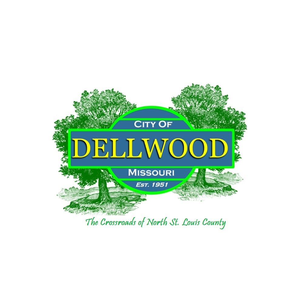 dellwood logo Opens in new window